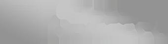 ClassicHomesco Logo